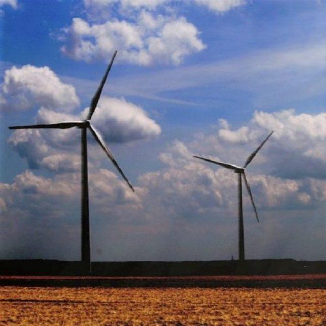 Rinnovabili: L'Italia al terzo posto nella classifica europea